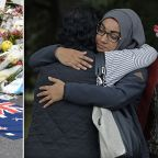 36 minutes of terror: Chilling timeline of Christchurch attack