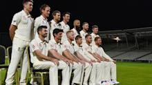 Cricket: What to expect at England's first day-night Test
