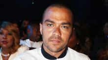 Jesse Williams Discusses Divorce Fallout in Jay-Z's '4:44' Mini-Documentary
