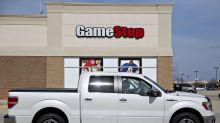 GameStop Falls 19% on Loss Exceeding Most Pessimistic Estimate