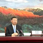 China's zero carbon pledge: What does it mean for the global climate change fight?