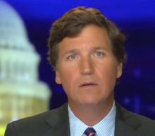 Project Veritas' CNN Sting Uncovers Explosive News That Tucker Carlson Is Racist