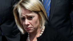 'Bridgegate' witness says Christie campaign manager knew of plot