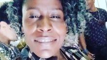 Pepê abre o jogo na web: 'Sou livre, sou lésbica e luto por meus direitos'