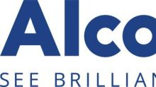 Alcon Reports First Quarter 2021 Results