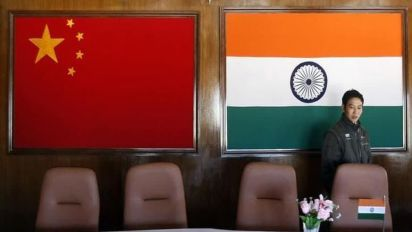 India evaluating proposals from Chinese firms: Sources