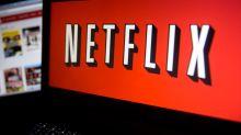 Netflix e le altre, una rivoluzione in tv