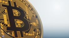 """These """"Bitcoin Stocks"""" Have Virtually Nothing to Do With Bitcoin"""