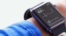 Growing Wearables Industry Holds These Stocks in Good Stead
