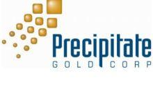 Precipitate Provides Drilling Update from Pueblo Grande and Ponton Projects, Dominican Republic
