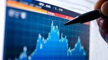 Consumer Stocks Bump Techs As Investors' Favorite Sector