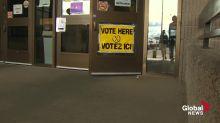 New Brunswick Election Recap with Sarah Ritchie