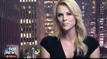 'Bombshell': Watch Nicole Kidman, Charlize Theron and Margot Robbie take on Fox News in new trailer