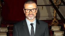 George Michael's Private Funeral Attended by Family and Close Friends Three Months After His Death