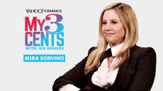Oscar-winner Mira Sorvino on her days as a 'starving artist', why she's not in the stock market, her Uber rating, and what she lost professionally to Harvey Weinstein