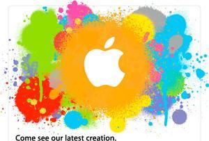 WSJ: Apple tablet to have books, games, music, TV, will make sandwiches