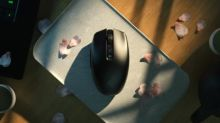 Outlast and Outplay the Competition With the Razer Orochi V2