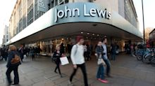 John Lewis Black Friday 2017: Best deals, from womenswear to a MacBook Air