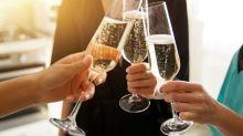 Bridal Shower要準備什麼?4個步驟教你策劃一場完美的婚前派對