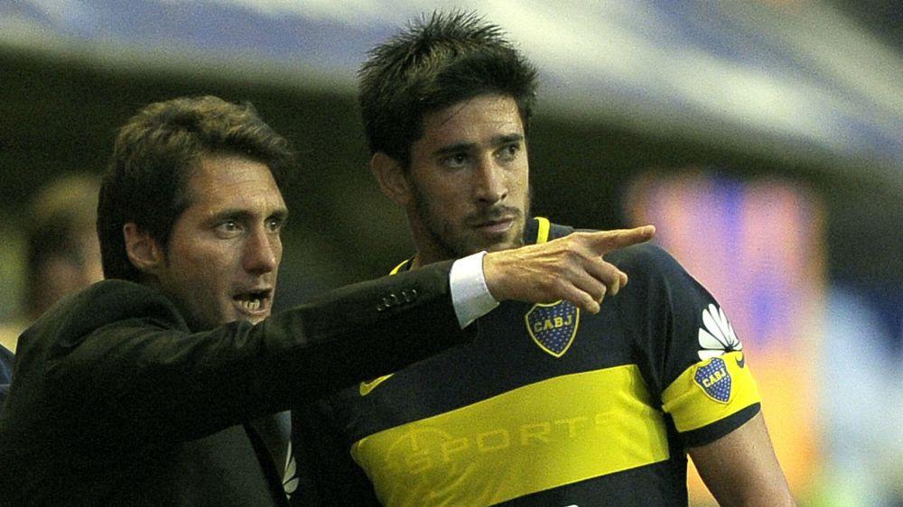 La decisión de Boca y Guillermo ante el drama familiar de Pablo Pérez