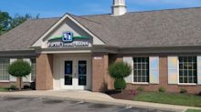 Fifth Third freed up to do more branch expansion