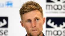 Root expects talks over England pay cuts