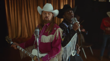 Chris Rock, Vince Staples more cameo in Lil Nas X and Billy Ray Cyrus's 'Old Town Road' video: Watch