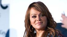 Jenni Rivera reveló en una entrevista antes de morir que estaba siendo amenazada