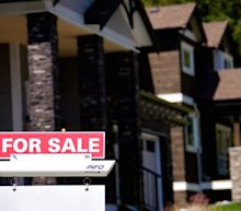 U.S Mortgage Rates Hit Reverse as Applications Fall and the FED Delivers Stability