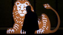 ING Seeks to Calm Money-Laundering Uproar With CFO's Departure