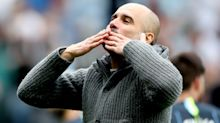 Pep turns 50: The best moments of Guardiola's trophy-laden managerial career