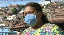 Mãe de Miguel, morto ao cair do 9º andar, se matricula em curso de Direto: 'Lutarei por justiça sempre'