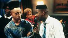 'House Party' at 30: Writer-director Reginald Hudlin on almost casting Will Smith, Hollywood's resistance to black teen movies, and more