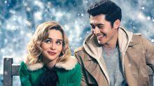 大卡士大陣容!四部2019年聖誕最值得期待電影!
