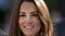 Catherine, Duchess Of Cambridge Hair Tutorials: How To Achieve Kate's Most Iconic Hairstyles At Home