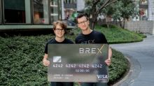 Y Combinator's Favorite Credit Card Just Raised $50 Million from PayPal Founders