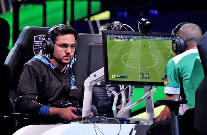 Eamonn McCormack - FIFA via Getty Images