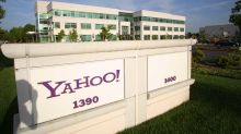 Verizon's Plan For AOL-Yahoo: $10 Bil By 2020, Or Maybe $20 Bil?
