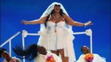 US-Musikpreis Grammy wird in Los Angeles verliehen