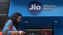 Jio Football offer: What is it, list of eligible brands and 4G smartphones, everything you need to know