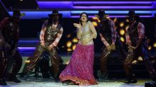Bollywood superstar Sridevi dies aged 54
