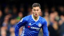 Chelsea will never be world's best team if they sell Eden Hazard to Real Madrid, warns Ray Wilkins