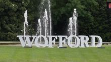 Wofford football opts out of reminder of spring season
