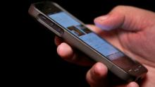 Global spending on digital marketing nears $100 billion: study