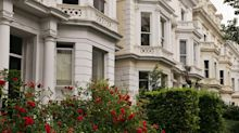 5 tips for selling an inherited property