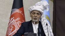 Taliban not ready to meet Afghan govt in Turkey as US wants
