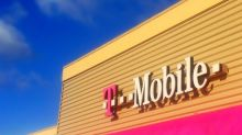 T-Mobile News: TMUS Stock Joins S&P 500 Index
