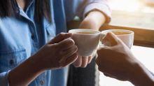 ¿Se pueden tomar hasta 25 tazas de café sin que el corazón se resienta?