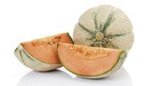 In Australia i meloni uccidono: 7 morti per intossicazione. Distribuiti anche nel resto del mondo
