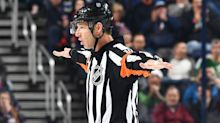 Best and Worst of the Week: Pulock, alley-oops and goalie interference